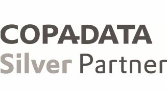 copa_data_logo-4