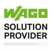 l_solution_provider_2020