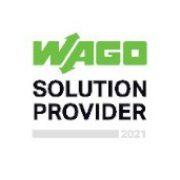 l_solution_provider_2021_xx_rgb_neu